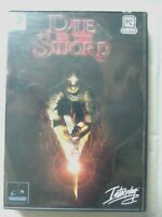 69879 - Die By The Sword - PC (1998) Windows 95