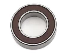 PWX93 Phil Wood 6903 Sealed Cartridge Bearing (1)