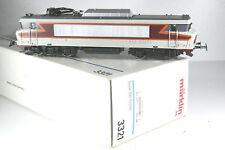 Märklin 3321 E-Lok, BR BB 15000 der SNCF, grau, Top,  OVP