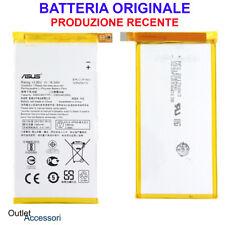Batteria Pila ORIGINALE ASUS C11P1603 ZENFONE 3 ZE552KL ZS550KL Z012S Deluxe OEM