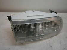 nn610351 Ford Explorer 1995 1996 1997 1998 1999 2000 2001 Right Headlight OEM