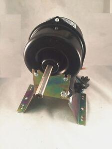 120-165W 1425-1700r/min 380VAC SUPER STRONG CONDENSER FAN MOTOR  Model: 550180