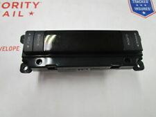 Ford Radio And Headphone Control Fits  NAVIGATOR MKT MKZ OEM PN # DE9T19A164AF