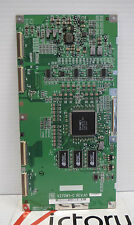 Used Westinghouse LTV-27w2 TV T-Con Board V270W1-C (Television Part)