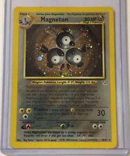 Neo Revelation Light Play 1x Pokémon Individual Cards