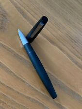 Lamy 2000 · Fountain Pen · Fine Nib ·Smooth Writer ·Good Condition