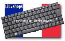 Clavier Français Original Pour ASUS EEE PC S101 S101H Série NEUF