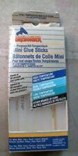 Surebonder Dt-12 All-Purpose Mini Glue Sticks 12 Per Pak, 5 Pak Per Order