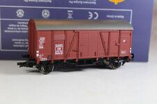 Liliput 235073 Güterwagen EUROP Gmrhs 236 139 Epoche III, Neuware.