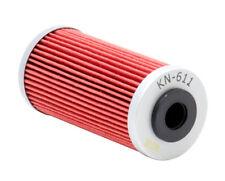 K&N Oil Filter KN-611