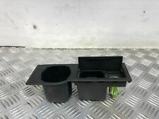 FORD MONDEO MK3 2007 CENTRE CONSOLE ASHTRAY AND CUP HOLDER 2S71-F04788-AB