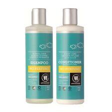 Champús y acondicionadores cabello normal para el cabello sin anuncio de conjunto