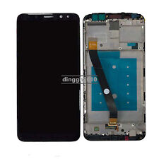 """For Huawei Mate 10 Lite 5.9"""" RNE-L23 L21 L01 LCD Display Touch Screen + Frame"""