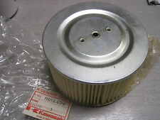 KAWASAKI NOS AIR FILTER S1 S2 S3 KH250-A5    11013-026