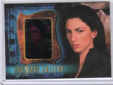 Farscape G2  Gallery card