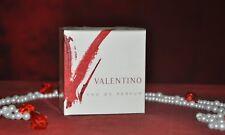 Valentino V EDP 50ml., Descontinued, Rere, New in Box, Sealed