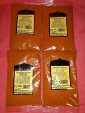 4 x 200 G Assaisonnement Ras El Hanout Maroc Épices Couscous Tajine Épice