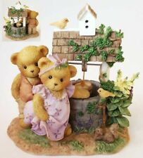 CHERISHED TEDDIES 2007 SIGNING EVENT/USA EXCLUSIVE, DONNA PHILL, 4008962, MIB