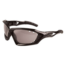 Endura salmonete Glasses gafas Orange