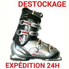 """chaussure de ski adulte occasion NORDICA """"CRUISE"""" taille:44 Mondopoint 29/29.5"""