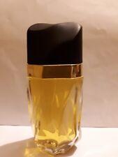 Knowing Estee Lauder Eau De Parfum 75ml