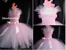 Full Length Satin Formal Dresses (2-16 Years) for Girls