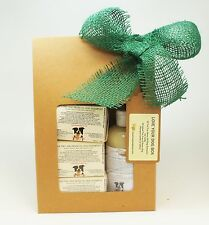 1x Funky Soap Gift Box Love your Dog Box