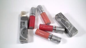MARY KAY SIGNATURE Constant Color Lip Creme-Assorted Discontinued NOS - Choose