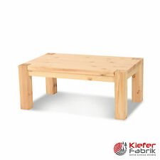 Tischteile & -zubehör, Tische aus Kiefer fürs Esszimmer