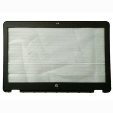 HP EliteBook 850 G3 Lcd Frame Front Bezel 821183-001