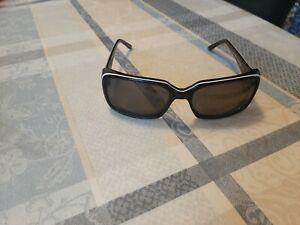 Sonnenbrille HUGO BOSS