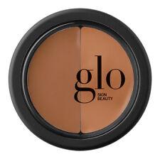 Glo Under Eye Concealer Honey. Sealed Fresh