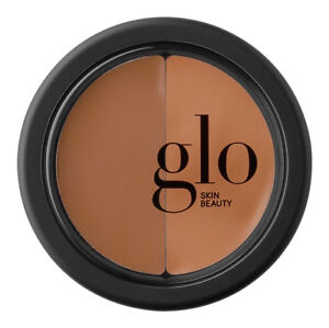 Glo Under Eye Concealer Honey. Concealer