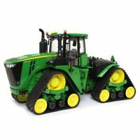 1/16 Prestige Series John Deere 9570RX 2018 100 Years Edition LP69414 by ERTL