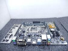 ASUS MOTHERBOARD H110M_ A/M 2 LGA 1151 DDR4  MICROATX MOTHERBOARD  T7-B2