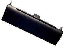 NEW DELL Latitude E6320 E6420 E6520 Case Slot Cover HDD Hard Drive Caddy 77K4N