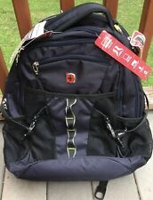 Swiss Gear backpack, brand new with tags