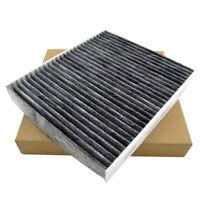 34-12 320 0001 MEYLE Cabin air filter fit SUBARU