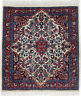 Sarouk Teppich Orientteppich Rug Carpet Tapis Tapijt Tappeto Alfombra Art Kunst