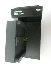 Kenwood Charger Battery Adapter for Tk2140, Tk3140 7-8840