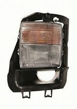 DEPO Auto Parts 3322014LAQ Turn Signal / Parking Light / Fog Light Assembly