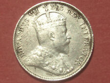 1905 Canada 5 cents      (lower your cost with combined shipping)