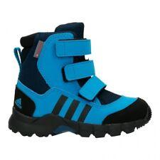 Unisex Baby-Schuhe im Stiefel- & Boots-Stil mit 24 Größe