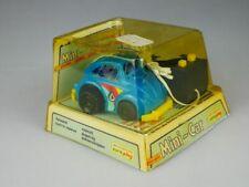 Mini-Car Volkswagen Käfer Beetle VW Bug vintage RC toy europlay Box 110431