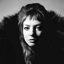 """Angel Olsen - All Mirrors (NEW 2 x 12"""" VINYL LP) (Preorder Out 4th October)"""