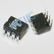 1PCS AD835AN AD835 250 MHz, Voltage Output 4-Quadrant Multiplier