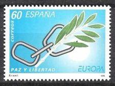 Spanien Nr.3217 ** Europa, Cept 1995, postfrisch