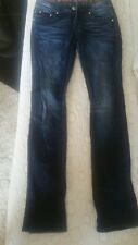Rock revival jeans damen 26/32