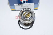 Thermostat Toyota Yaris - FACET 7.8205 Behr TX82080D OE 9091603122