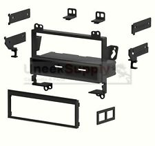1995 1996 1996 1997 1998 1999 2000 2001 2002 Geo Chevy Prism Prizm Dash Kit